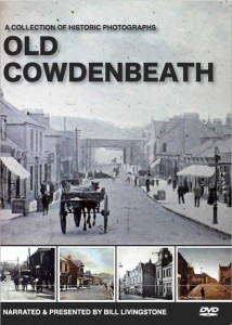 cowdenbeath1