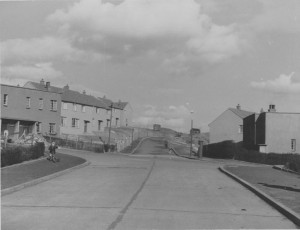 10-Wedderburn-StreetBlacklaw-Street-Junction-1952